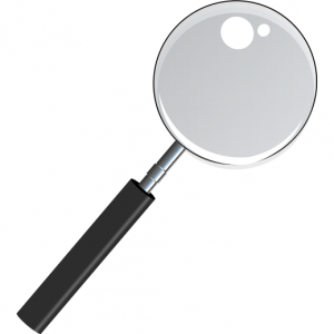 deelight_Magnifying_Glass_transparent_square