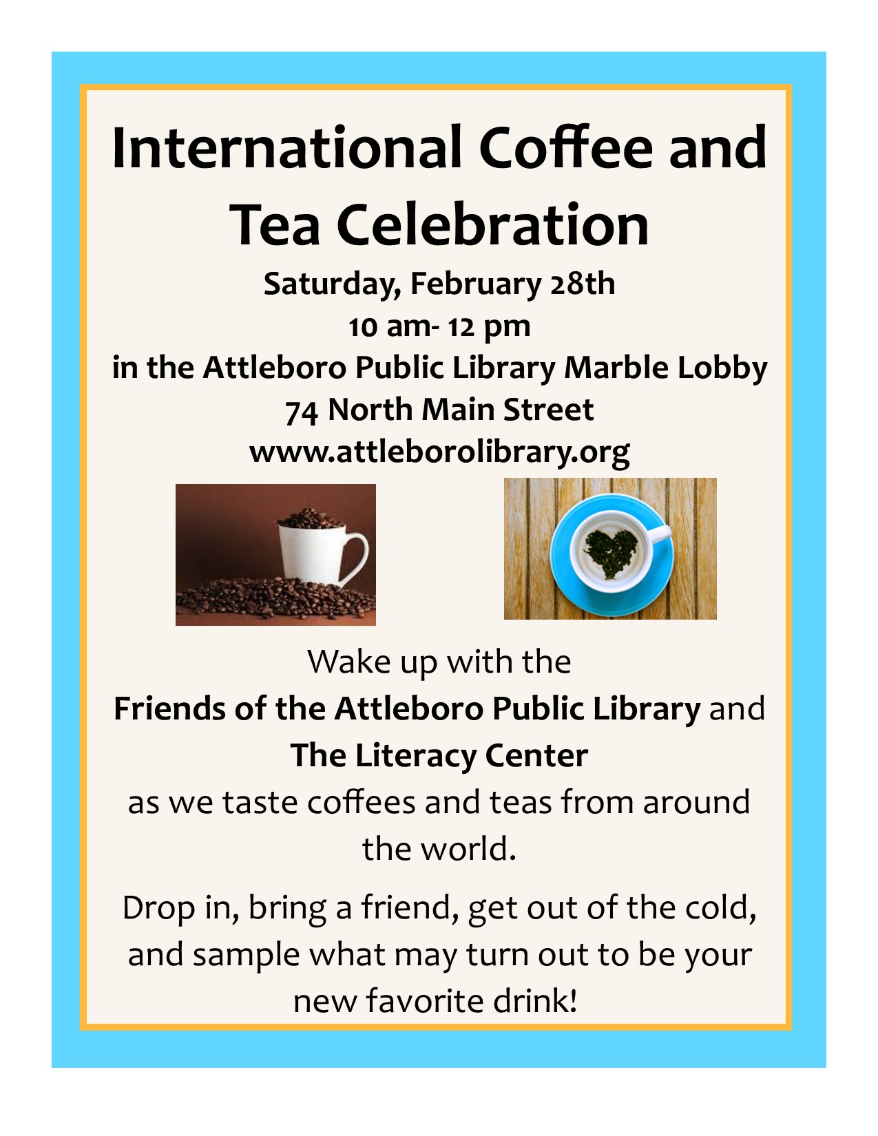 2015 Coffee Tea Flyer draft 2